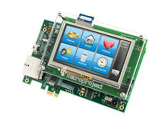 Programmable Logic IC Development Tools