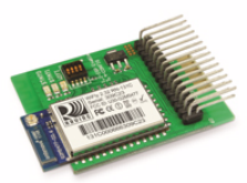 RN-131 WiFi PICtail Development Board